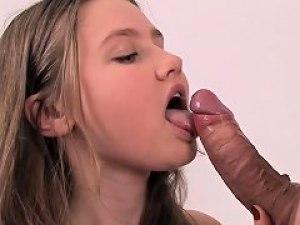 18Vid